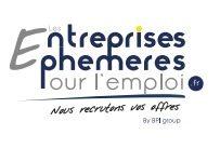 L'actualité des Entreprises Ephémères