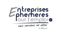Entreprises Ephémères pour l'Emploi