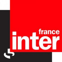 640_copie-de-f-inter-300x300