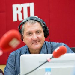 RTLMEEBagneaux-mp3-image
